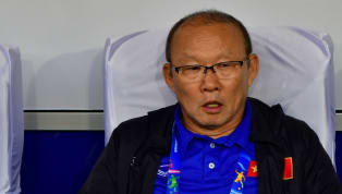 Phó chủ tịch phụ trách truyền thông của Liên đoàn bóng đá Việt Nam xác nhận rằng họ đang đàm phán để gia hạn hợp đồng với HLV Park Hang-seo. Hợp đồng của HLV...