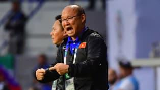 Tương lai của HLV Park Hang-seo đang là chủ đề được bàn tán hiện tại, đã có một đội bóng của Thái Lan đưa ra lời đề nghị hấp dẫn với mức lương cao gấp 5 lần....
