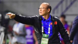 Truyền thông Hàn Quốc đã có những bài viết nhằm phân tích về quá trình gia hạn hợp đồng của thầy Park với VFF, họ cảnh báo VFF về việc thầy Park được rất...