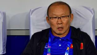 Chủ tịch của VFF ông Lê Khánh Hải lên tiếng chia sẻ về việc Phó chủ tịch VFF ông Cấn Văn Nghĩa từ chức, ông cho rằng việc này không liên quan tới quá trình...