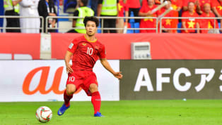 Tiền đạo Nguyễn Công Phượng lên tiếng khẳng định rằng bóng đá Việt Nam và bóng đá châu Âu có nhiều điểm khác biệt, trong đó rõ ràng nhất là ở tốc độ và sức...