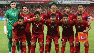 HLV trưởng của Thái Lan, ông Sirisak Yodyardthai khẳng định, tiền đạo Nguyễn Công Phượng là cái tên mà đội bóng của ông phải dè chừng ở giải đấu sắp tới. Lá...