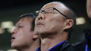 Phó chỉ tịch VFF ông Cấn Văn Nghĩa khẳng định rằng sẽ làm mọi cách để huy động nguồn lực, đáp ứng mức lương tốt nhất cho HLV Park Hang-seo. Liên đoàn bóng...