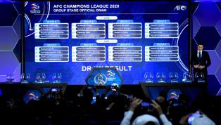 Nach dem heutigen letzten Spieltag der Europa League-Gruppenphase wird der Vorhang des ersten Aktes in den diesjährigen europäischen Vereinswettbewerben...