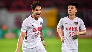 O atacante Alexandre Pato conseguiu na última semana a sua rescisão contratual com o Tianjin Tianhai F.C, da China. Sem clube, o jogador de 27 anos busca...
