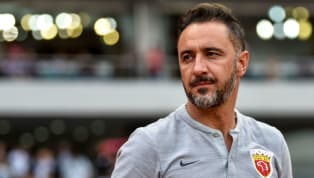 ​Shanghai SIPG manager Vitor Pereira has ruled himself out of the running to take over at Everton, following the departure of Marco Silva. The Toffees...