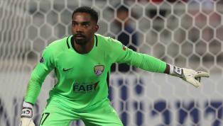 Thủ môn của tuyển UAEKhalid Eisakhẳng định rằng anh cùng với các đồng đội đang rất tự tin và sẵn sàng để đánh bại tuyển Việt Nam trong trận đấu sắp tới....
