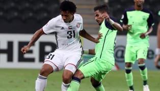 """Muitos jogadores se transferem para o futebol asiático em algum momento da carreira para """"fazer seu pé de meia"""". Porém, desta forma, acabam ficando longe dos..."""