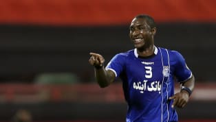 rash ​Former Aston Villa and Bolton defender Jlloyd Samuel has died in a car crash at the age of 37, according to the Trinidad & Tobago Football...