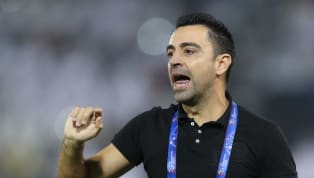 Barcelona legend Xavi has spoken about the possibility of managing his former club, saying that while it isn't on his list of priorities just now, it's a role...