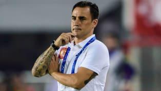 Il capitano della vincente spedizione azzurra in Germana e pallone d'oro 2006, Fabio Cannavaro in un intervista aSportmediasetha svelato i suoi desideri...