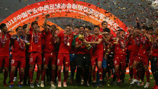 With both Marko Arnautovic and Rafa Benitez recently leaving the Premier League in favour of the Chinese Super League, more attention is finallybeing paid...