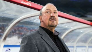 ​West Ham have been tipped to turn to former Newcastle manager Rafa Benitez if the club decide to wield the axe on under-performing Manuel Pellegrini. The...