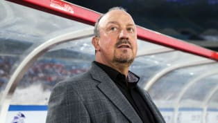 Rafael Benitez has rejected an approach to become West Ham's new manager, according to reports. Current Hammers boss Manuel Pellegrini is under significant...