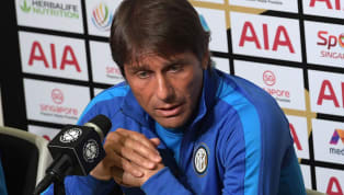 El conjunto italiano es uno de los clubes que más y mejor se está moviendo en estemercado de fichajesveraniego y en su agenda tiene aún varios grandes...