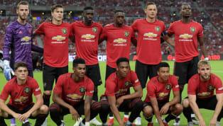 Manchester Unitedkembali mencatatkan hasil positif di pramusim 2019/20. Setelah sebelumnya menang atas Leeds United dan Perth Glory, skuat asuhan Ole Gunnar...