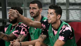 Panitia penyelenggara laga uji coba K-League All Stars akan menindaklanjuti absennya Cristiano Ronaldo, megabintang Juventus, saat kedua tim bertemu beberapa...