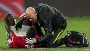 Cedera menjadi risiko yang dihadapi oleh semua atlet, tak terkecuali sepak bola. Sebagai liga dengan jadwal yang relatif lebih padat dibandingkan dengan liga...