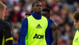 Manajer Manchester United, Ole Gunnar Solskjaer, yakin Paul Pogba semakin bertambah kuat dari segi mentalitas dan karakter sejak menjadi korban rasial di...