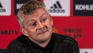  ไมเคิล โอเวน อดีตกองหน้าหมายเลข 7 ของสโมสรฟุตบอลแมนเชสเตอร์ ยูไนเต็ดออกโรงทำนายอนาคตให้ทีมเก่าอย่างตั้งใจว่าในฟุตบอลพรีเมียร์ลีกอังกฤษฤดูกาล 2019-20...