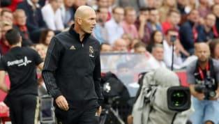 In den letzten Wochen schien es eigentlich nur noch eine Frage der Zeit zu sein, bis Real Madrid für Gareth Bale und James Rodríguez passende Abnehmer...