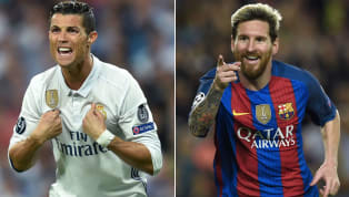 ​Legendary manager Arsene Wenger has admitted that Arsenal were very interested in signing both Lionel Messi and Cristiano Ronaldo during his time in charge...