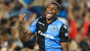 Aston Villa have agreed a club record £22.5m deal to sign Wesley Moraes from Club Brugge. The Brazilian striker has been on the radar of a number of clubs...