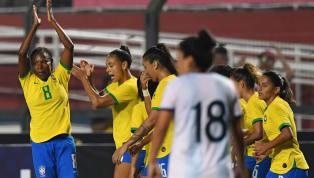Com intuito de propagar o crescimento dofutebol das mulheresno Brasil, O Museu do Futebol decidiu abrir as portas neste domingo (1º) para os torcedores...