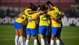 Aproveitando o momento de visibilidade que ofutebol femininorecebeu após a Copa do Mundo de 2019, a FIFA realizou um levantamento detalhado e minucioso de...