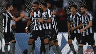 O Botafogo passa por uma grande crise financeira desde 2014 e, desde então, vem trabalhando dentro e fora de campo para se reerguer no cenário do futebol...