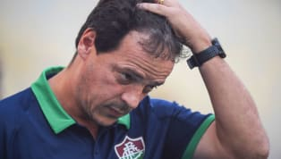 Após pouco mais de oito meses no cargo, chegou ao fim ajornada de Fernando Diniz como treinador doFluminense. Na manhã desta segunda-feira (19), o...