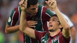 A saudade apertou e eu voltei... O futebol brasileiro está de volta com os Estaduais e demais regionais espalhados pelo país. No Rio, o Cariocãotem seu...