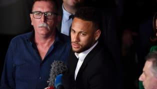 Seperti lansiran dariExpress,Neymar dikabarkan siap menerima potongan gaji demi kembali keBarcelonapada bursa transfer musim panas 2019. Ia pindah dari...