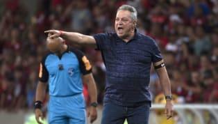 Faltando pouco mais de duas semanas para o Flamengo estrear naCopa Libertadores 2019, grande obsessão do clube para a atual temporada, ainda não há uma...