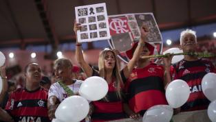 Quando o Campeonato Carioca de 2019 começou, havia uma forte expectativa de tornar o Maracanã um verdadeiro protagonista da competição. Mas não foi bem isso...