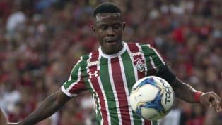 No radar do clubedo Morumbihá meses, o atacante Marquinhos Calazans será jogador do São Paulo pelas próximas três temporadas. O jogador de 22 anos foi...
