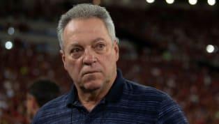 A má fase do Cruzeiro parece não ter prazo para acabar. Mais uma vez aRaposanão conseguiu somar os três pontos e segue na zona de rebaixamento do...