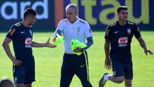 O primeiro amistoso da seleção brasileira em 2019 foi para lá de decepcionante. Pouca coisa de positivo foi tirada do empate em 1 a 1 com o Panamá, no último...