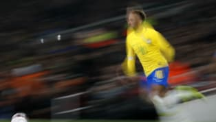 """Now it's official: PSG's Project Neymar has failed,"" one major football outlet trumpeted on Tuesday. ""Barcelona, Real Madrid and PSG,"" the Independent say,..."