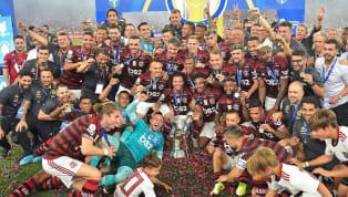 O Campeonato Brasileiro de 2019 chega à sua última rodada com quase tudo definido. O campeã (Flamengo)já é conhecido há bastante tempo. Todas as vagas de...