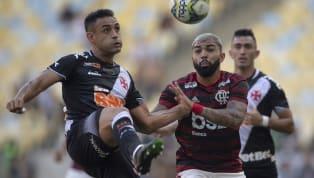 Qual é o Estado brasileiro mais fanático por futebol? Medir paixão é impossível, mas os números e levantamentos estatísticosnos permitem descobrir qual...