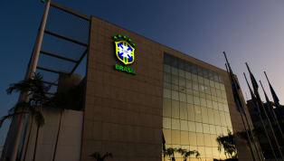 O que parecia iminente tornou-se enfim realidade. Seguindoa lógica das principais competições do mundo esportivo, a Confederação Brasileira de Futebol...