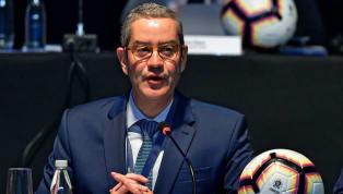 Na tarde do último domingo (15), a Confederação Brasileira de Futebol veio a público para decretar a paralisação total e imediata dos torneios nacionais, por...