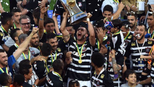 Apesar de algumas dificuldades financeiras, o Corinthians conseguiu formar um ótimo elenco para essa temporada e vem competido de igual para igual os outros...