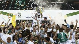 Estamos chegando às oitavas de finais de uma das principais competições do futebol brasileiro, a Copa do Brasil. Uma das taças mais sonhadas pelas equipes,...