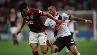 Cada vez falta menos para la final de la CopaLibertadores.Riverenfrentará a Flamengo en el Estadio Monumental de Lima y no la tendrá nada fácil. El...
