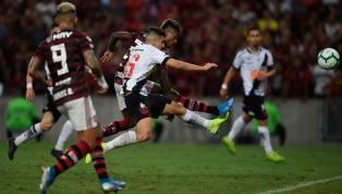 Nesta quarta-feira (22), Vasco eFlamengose enfrentam, no Maracanã, pela segunda rodada do Campeonato Carioca. Em início de temporada, os times não vão com...