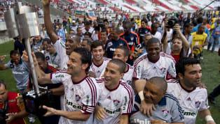 Todos sabem que oFluminenseé um dos clubes mais tradicionais do futebol brasileiro. Berço de craques, o Tricolor Cariocatem uma histórica rica, escrita...