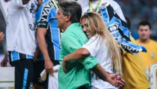 O domingo nem bem raiou, mas já tem pauta futebolística pela frente. Além da rodada do Brasileirão a ser completada, uma polêmica surgiu já nas primeiras...