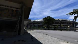Na última terça-feira, em entrevista à ESPN Deportes, o presidente da Conmebol, Alejandro Domínguez, projetou a volta daLibertadorespara a semana do dia 6...